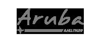 aruba_airlines