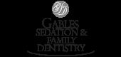 gables_sedation1